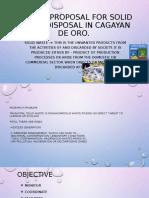 projectproposal_PPT