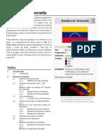 369193445-Bandera-de-Venezuela.pdf