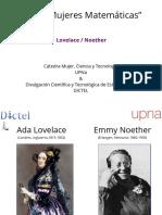 noether_lovelace