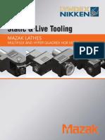 Mazak-Multiplex-Static-Live-Tooling-Catalog-low_2