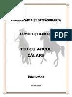 Horse_Archery-20200304 (1)