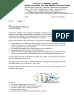 194_Surat Edaran BAN PAUD dan PNF Tahun 2020.pdf