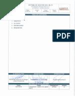 EO-PR-011 Estándar Operacional Letreros y Señalización.pdf