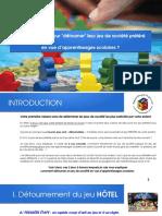 BONUS-DE-APPRENDRE-PAR-LE-JEU-2019-1