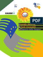 accise cogenerazione Klimaenergy 09 ita.pdf