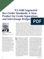 JL-97-September-October_AASHTO-PCI-ASBI_Segmental_Box_Girder_Standards_A_New_Product_for_Grade_Separations_and_Interchange_Bridges.pdf