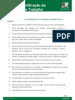 Check_List_Memoria_Operacional