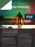 conteudo-programatico-Positive-Psychology.pdf