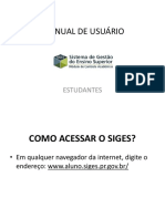MANUAL_DE_USUARIO_ESTUDANTES_2 (1)