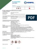 HEMPATHANE TOPCOAT 5521927150 es-mx