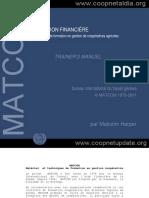 wcms_629029.pdf