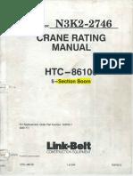 manual de operaci_n link- belt.pdf