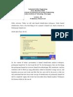 Lecture 6_ Preliminary Hazard List.pdf