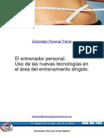 20100831142317abel_heras.pdf
