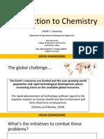 Green Engineering.pdf