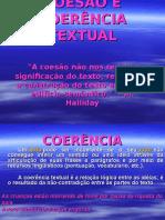 coesao e coerencia2552009145047 (1).ppt