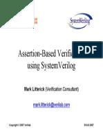 svug_2007_abv_litterick.pdf