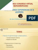 Acosta_Vargas_Nelly_Patricia_COMPARTIENDO EXPERIENCIAS DE B-LEARNING EN LA EDUCACION SUPERIOR.pdf