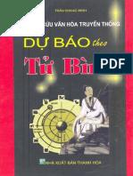 Dự Báo Theo Tử Bình.pdf