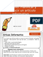 lenguaje Articulo informativo 4° basico.pptx