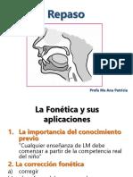 Apresentacao Conceptos de Fonología 2.pdf
