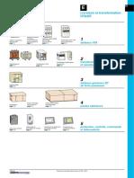 Schneider_2009 - Distribution électrique BT et HTA.pdf