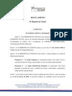 regulamento_34_reponte_-_2_14032033.pdf