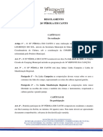 regulamento_26_perola_14024944.pdf