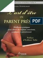 L_39_art_d_39_etre_un_parent_present_-_Susan_Stiffelman.epub