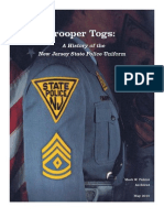 Trooper Togs