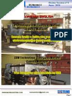 ebm-scam E-720 generator.pdf
