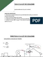 Presentación Ley de Coulomb 2.pptx