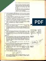 Lista Lei de Gauss