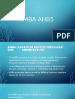 AMBA AHB5 Feb_1.pptx