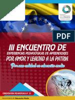 3er-ENCUENTRO POR AMOR Y LEALTAD A LA PATRIA2.pdf