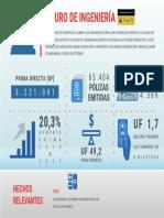 Infografía Ingeniería 2018.pdf