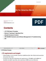 HUAWEI LTE TDD Training.pdf
