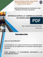 INTRODUCCIÓN A LA COMERCIALIZACIÓN DE HIDROCARBUROS [Autoguardado].pdf