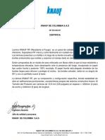 Lamina RF4858Rev 07-04-18 (2).pdf