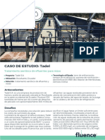 AD_Case Study_Tadel