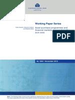 ecbwp1864.en.pdf