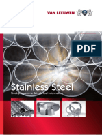 stainless_Steel_Catalogue EN