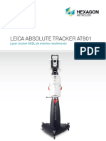 Leica_Absolute_Tracker_AT901_brochure_es