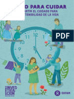 Tiempo_para_cuidar