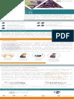 Infórmate con DILASER_Marzo2020.pdf