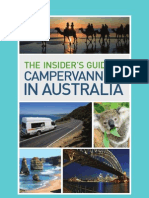 Campervan eBook OZ-V6