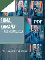 SUMAJ KAMAÑA
