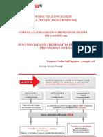 Docum_Certificativa.pdf