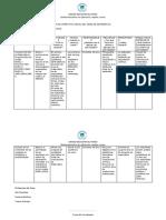 POA Y FODA 2019-2020.docx