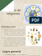 ANALISIS DE RELIGIONES.pptx